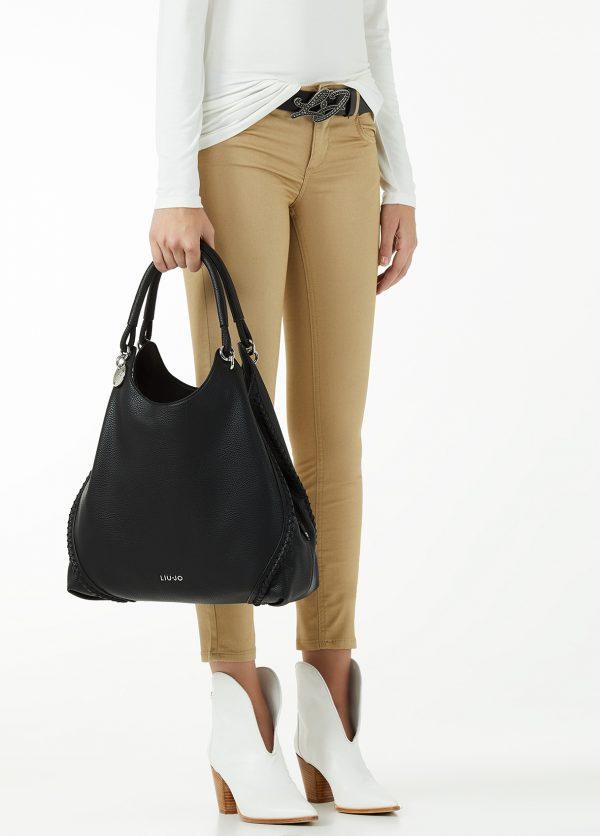 8056156016725-bags-shoppingbags-a19014e008622222-i-ao-n-n-02-r