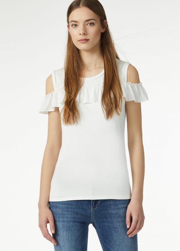 8056156082645-T-shirts-Tops-Tops-F19101J532914202-I-AF-N-N-01-N