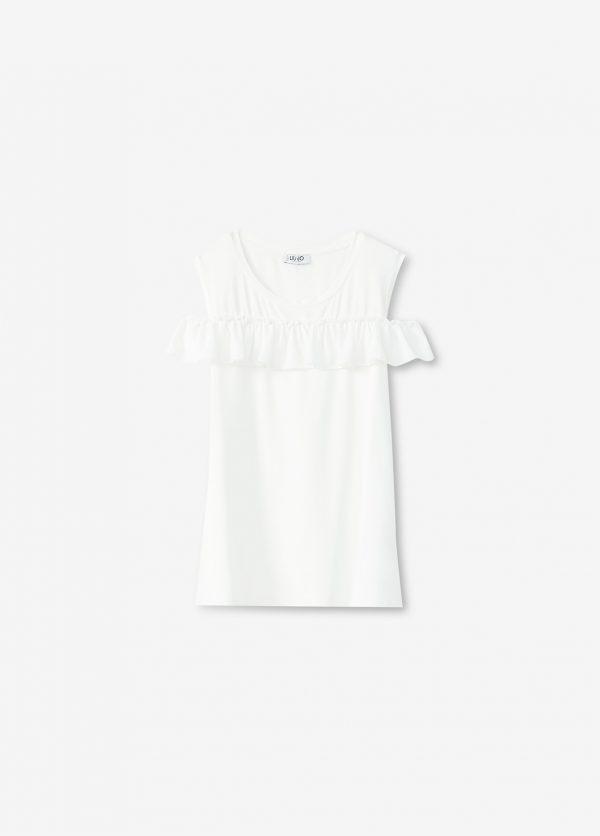 8056156082645-T-shirts-Tops-Tops-F19101J532914202-S-AF-N-R-04-N