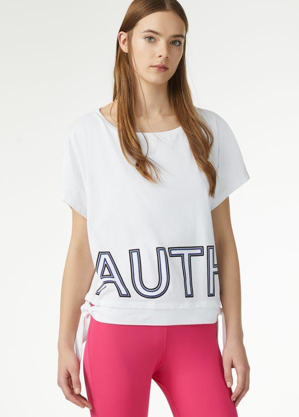8059599905977-Sportswear-Sporttops-t-shirts-T19064J500310601-I-AF-N-N-01-N