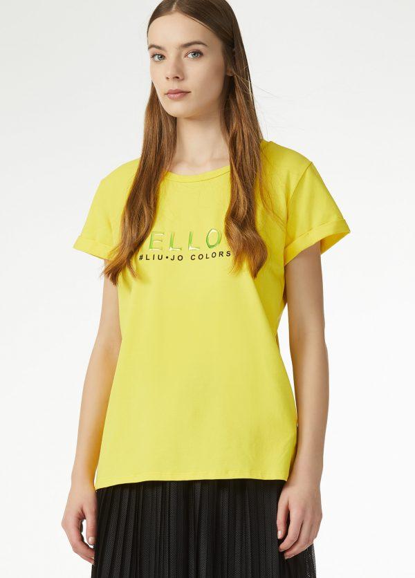 8059599980547-Sportswear-Sporttops-t-shirts-T19101J500330758-I-AF-N-N-01-N
