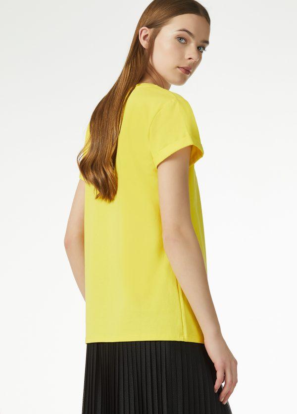 8059599980547-Sportswear-Sporttops-t-shirts-T19101J500330758-I-AR-N-N-02-N