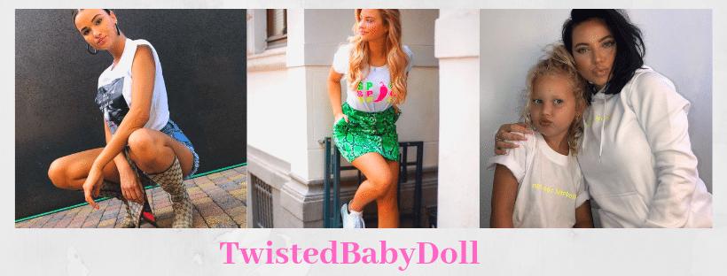 TwistedBabyDoll
