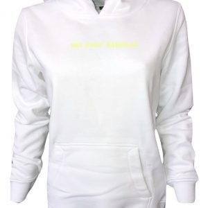 not_your_babydoll_hoody_neonyellow