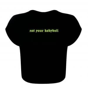 notyourbabydoll_crop_blk_yllw