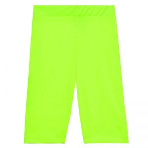 0620112-402-Bike_Shorts-green