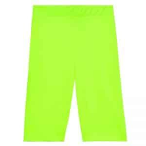 0620112-402-Bike_Shorts-green
