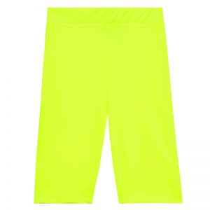 biker_shorts_yellow