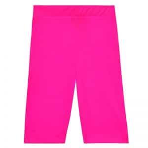 0620112-Pink-Bike_Shorts
