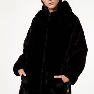 8056156336700-Coats-Jackets-longdownjackets