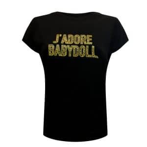 Jadorebabydoll_TBD_BLK