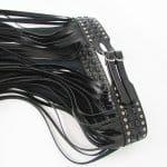 fringe_belt_black