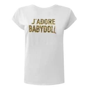 jadorebabydoll_wit