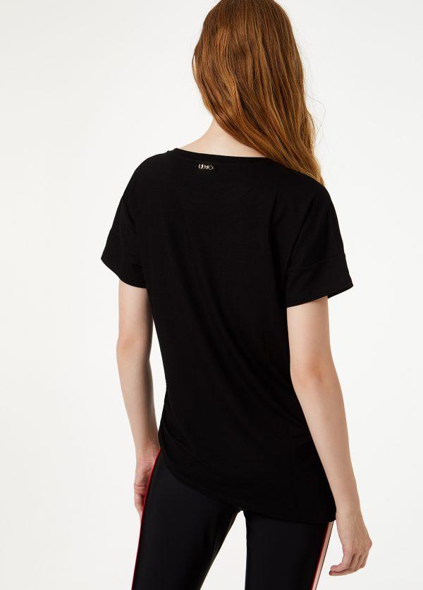 8056156390108.2-Sportswear-Sporttops-t-shirts-T69106J790522222-I-AR-N-N-02-N