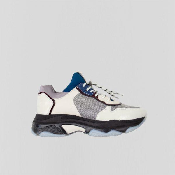 baisley-zilver-blauw1