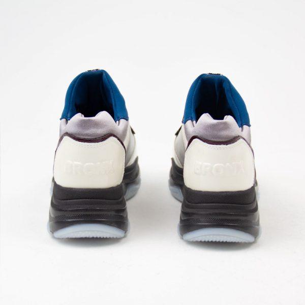 baisley-zilver-blauw6