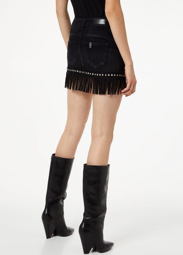 8056156175361-Skirts-undefined-U69067D437387215-I-AR-N-N-02-N