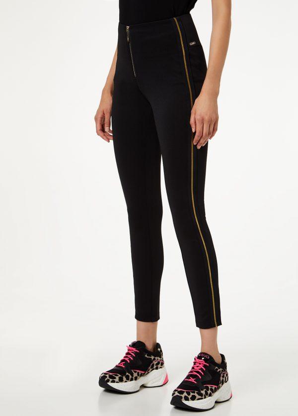 8056156252338-Sportswear-Tracksuitsbottom-T69053J577622222-I-AF-N-R-01-N