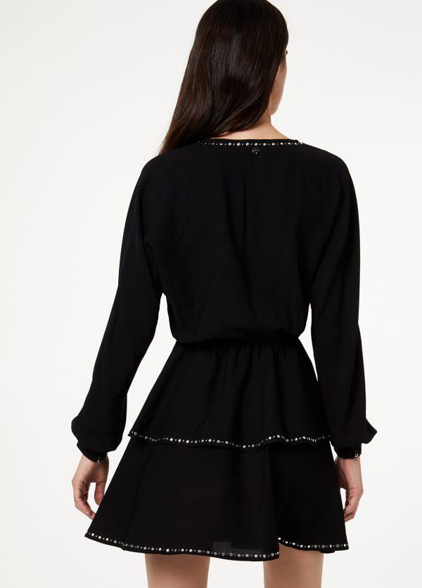 8056156272947-Dresses-undefined-F69036T570822222-I-AR-N-N-02-N