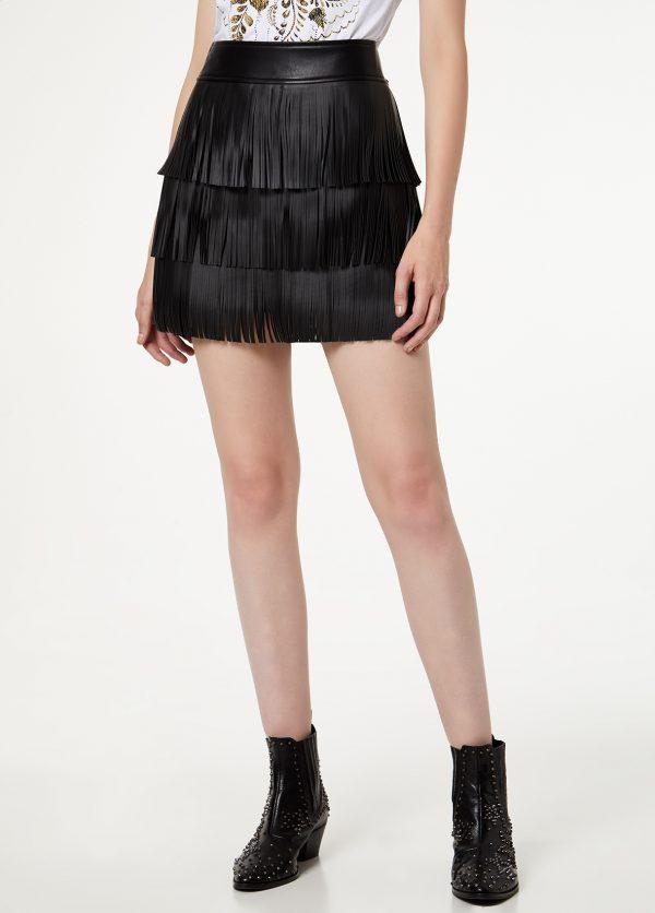 8056156373880-Skirts-Miniskirt-F69016E049322222-I-AF-N-R-01-N
