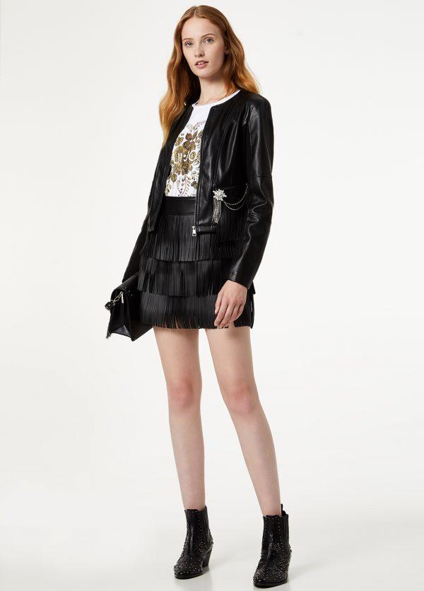 8056156373880-Skirts-Miniskirt-F69016E049322222-I-AO-N-B-04-N