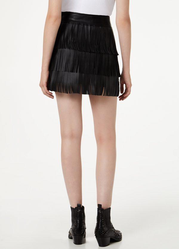 8056156373880-Skirts-Miniskirt-F69016E049322222-I-AR-N-N-02-N