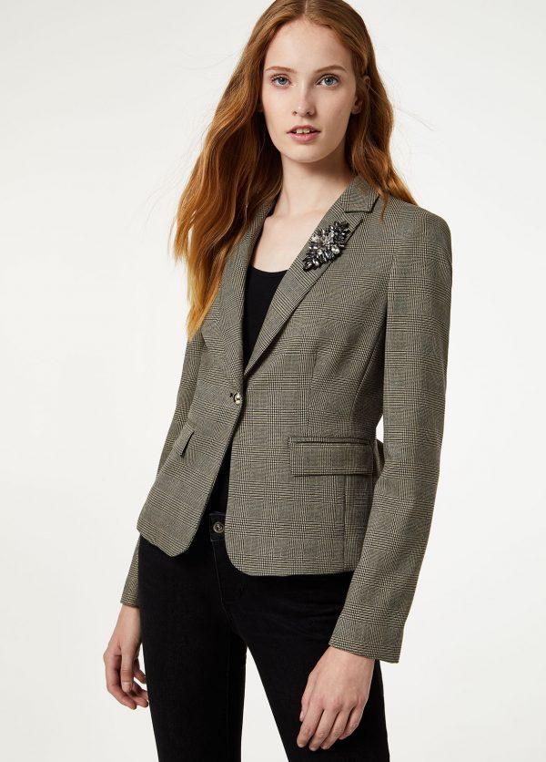 8056156394908-Coats-Jackets-Blazers-F69009T4081U9416-I-AF-N-R-01-N