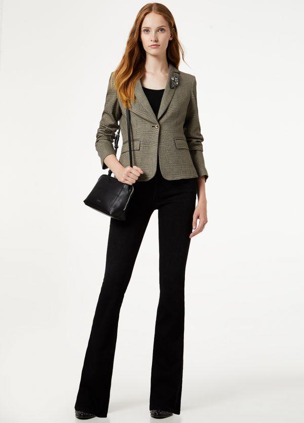 8056156394908-Coats-Jackets-Blazers-F69009T4081U9416-I-AO-N-B-04-N