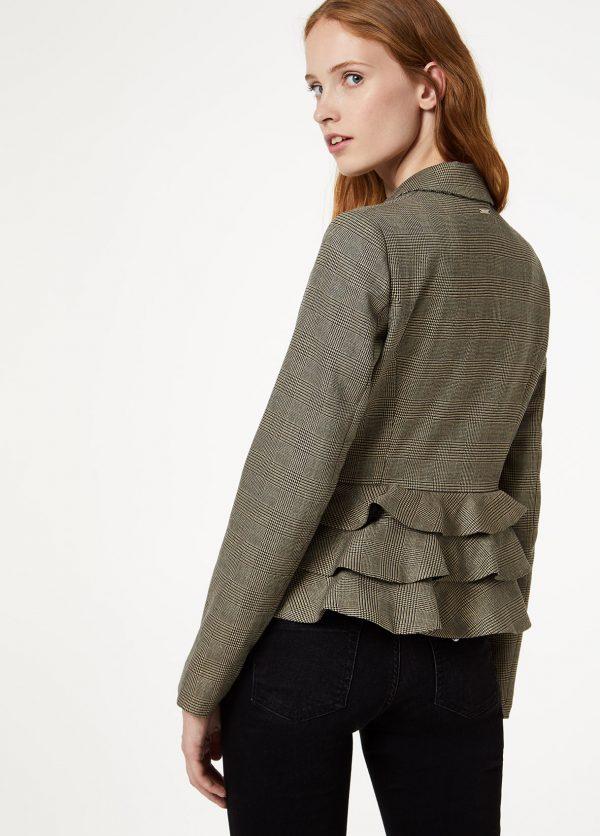 8056156394908-Coats-Jackets-Blazers-F69009T4081U9416-I-AR-N-N-02-N