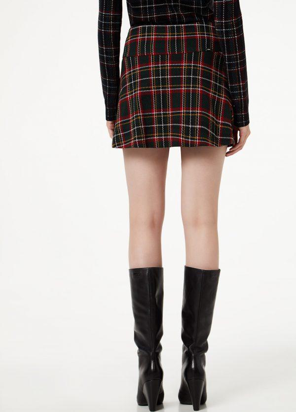 8056156395622-Skirts-miniskirt-F69136T4117U9491-I-AR-N-N-02-N