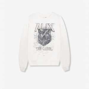 alix_tiger_sweater