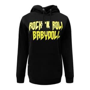 twistedbabydoll_rocknroll_yellow
