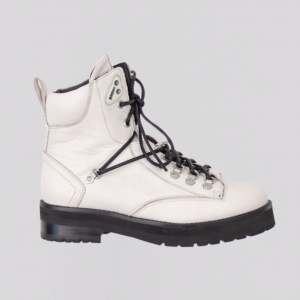 bronx_gamlett_boots