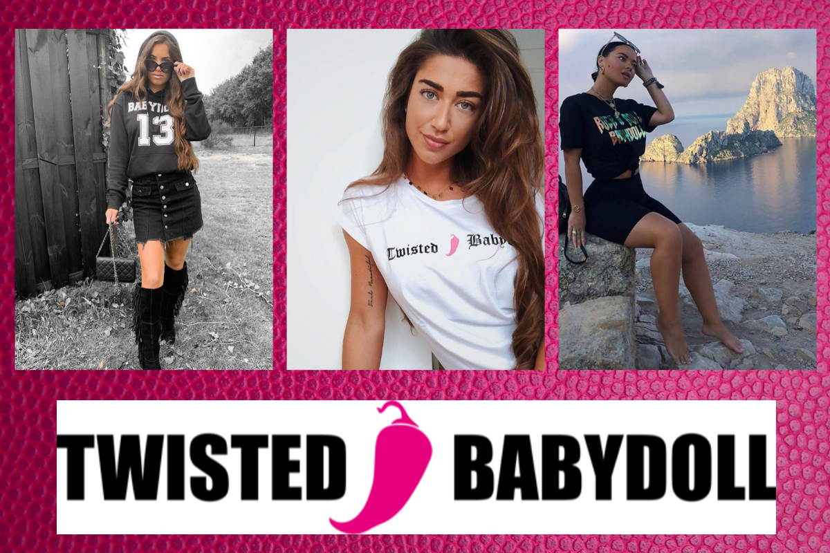 twisted_baby_doll