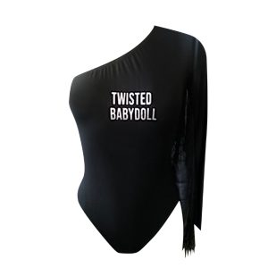 twistedbabydoll_logo_body