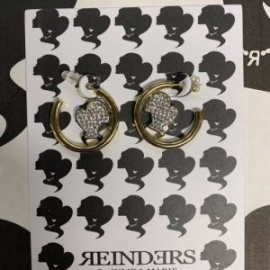 reinders_small_hoops