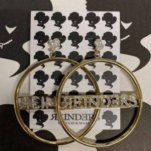 reinders_hoops_gold