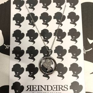 reinders_coin_necklace