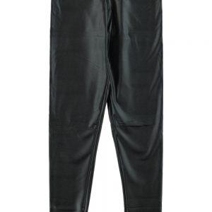 leatherlook_legging_blk
