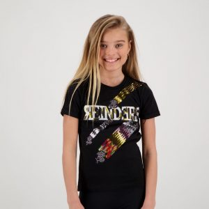 pailettshirtk-zwart_1