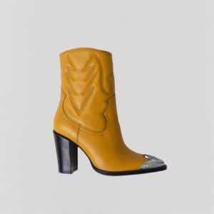 bronx_new_americana_mustard