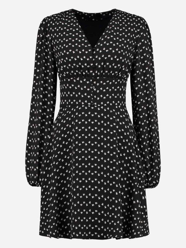 nikkie_raye_dress