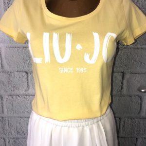 liujo_yellow_tee