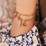 armband-goud-bedels-17-product