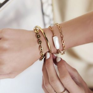 moments-bracelet-bold