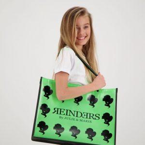 shoppingbag-groen1
