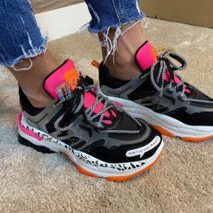 sneakers_vivee