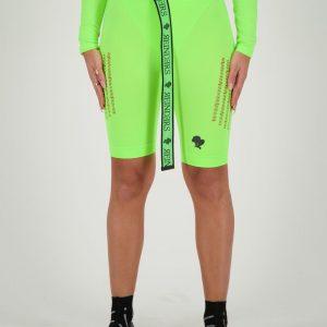 cycleshort-groen1