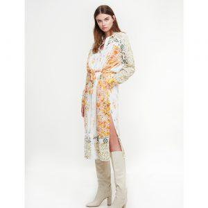 alixthelabel_fancy_dress