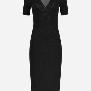 KateXNikkie_gigi_dress